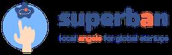 logo-superban-sito