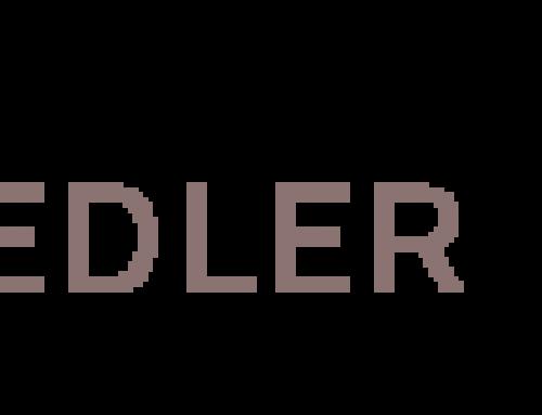 Fiedler Capital: un nuovo Venture Fund per l'est e centro Europa